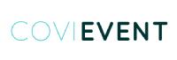 logo covievent - événement et organisation du covoiturage